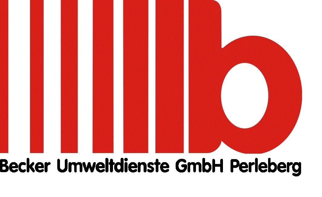 Becker Umweltdienste GmbH Perleberg
