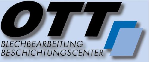 Metallwarenfabrik GmbH