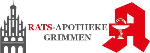 Rats- Apotheke