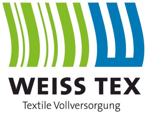 Weiss Tex GmbH