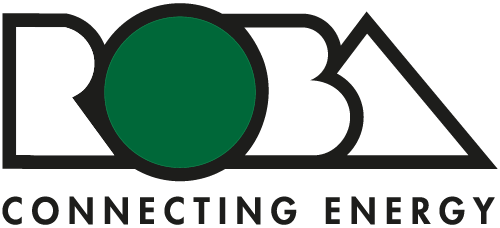 ROBA Piping Projects GmbH