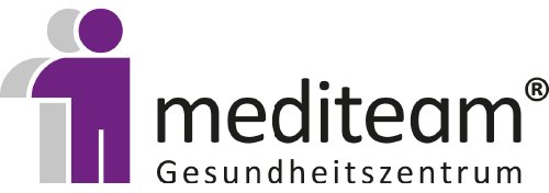 Mediteam GmbH & Co.KG