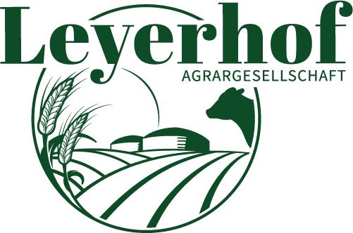 Agrargesellschaft Leyerhof mbH