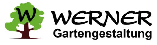 Werner Gartengestaltung e.K.