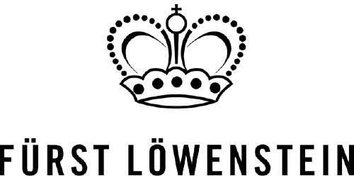 Fürstl. Löwensteinsch'e Verwaltung