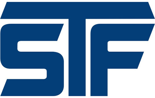 STF Innovative Produkte GmbH