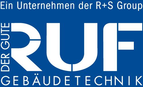 RUF Gebäudetechnik GmbH