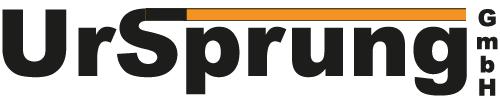 Ursprung GmbH