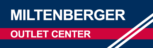 Miltenberger Outlet Center