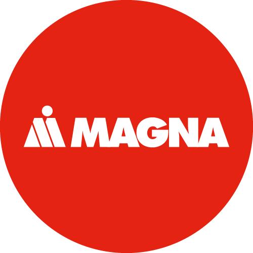 Magna Mirrors GmbH & Co. KG