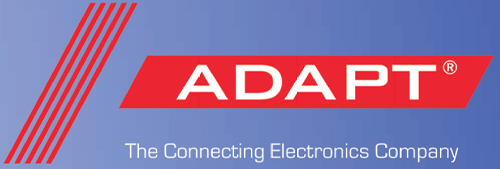 ADAPT Elektronik GmbH