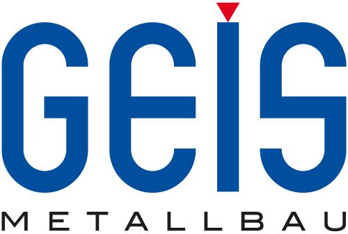 Geis Metallbau GmbH