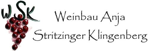 Anja Stritzinger
