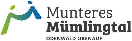 Gemeinde Mömlingen