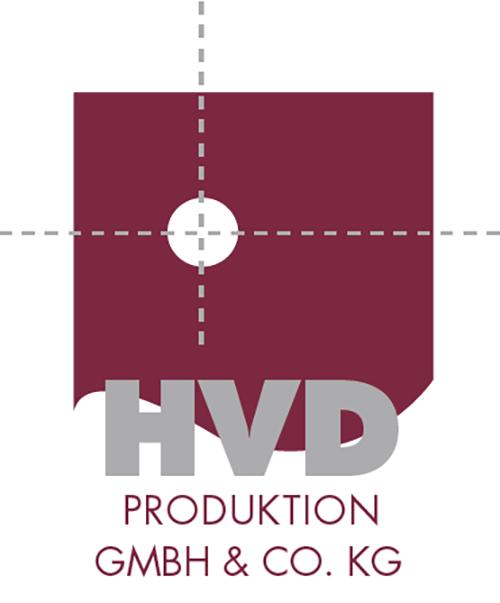 HVD Produktion GmbH & Co. KG