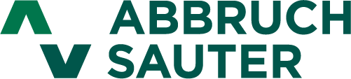 Erwin Sauter GmbH & Co. KG