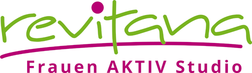 revitana - Frauen AKTIV Studio