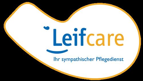 Leifcare GmbH