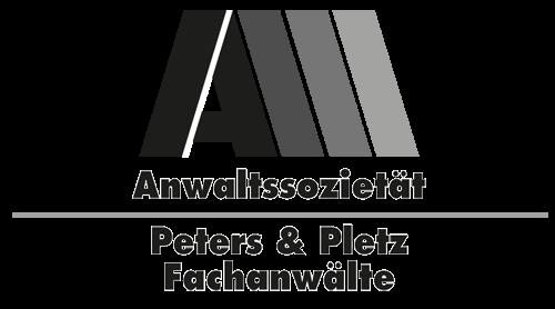 Heinz Peters