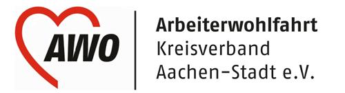 AWO Kreisverband Aachen-Stadt e.V.