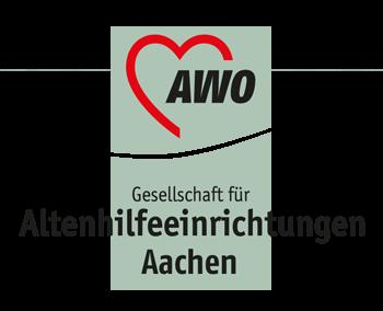 AWO Gesellschaft für Altenhilfeeinrichtungen Aachen mbH