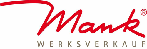 Mank Party Ambiente Outlet