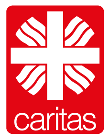 Caritaspflegestation