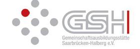 GSH Gemeinschaftsausbildungsstätte