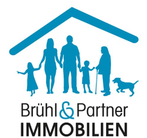 Brühl & Partner Immobilien