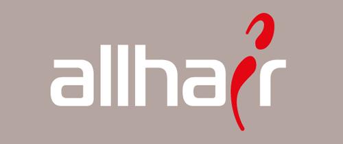 allhair GmbH
