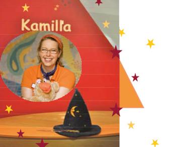 Dr.med.dent. Sandra Goedecke