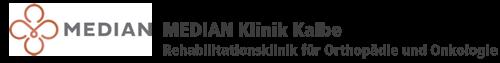 MEDIAN Klinik Kalbe