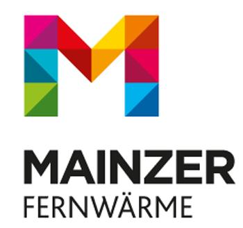 Mainzer Fernwärme GmbH