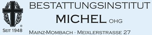 Michel OHG