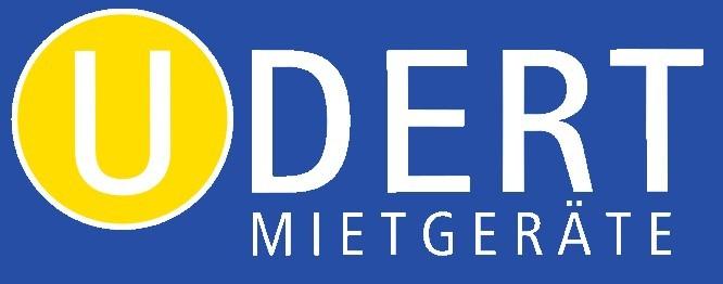 Udert Mietgeräte GmbH & Co. KG