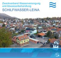 Zweckverband Wasserversorgung und Abwasserbehandlung Schilfwasser-Leina (Auflage 1)