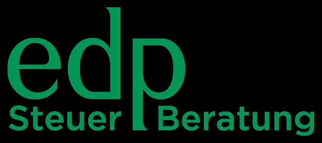 edp Elsner Dühring & Partner Steuerberatung