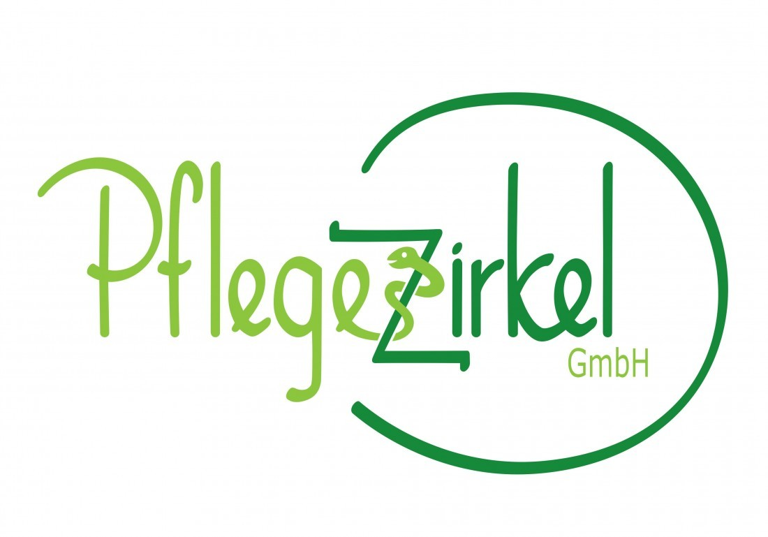 Pflegezirkel GmbH
