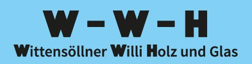 W W H Wittensöllner