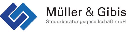 Müller & Gibis
