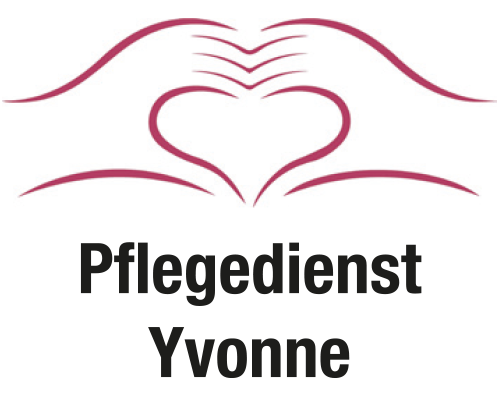Pflegedienst Yvonne