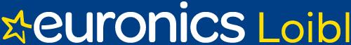 Elektro Loibl GmbH & Co. KG