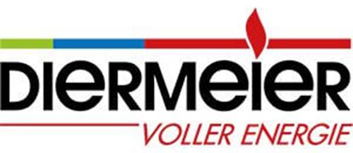 Diermeier Energie GmbH