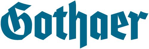 Gothaer Hauptgeschäftsstelle