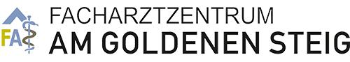Facharztzentrum am Goldenen Steig gGmbH