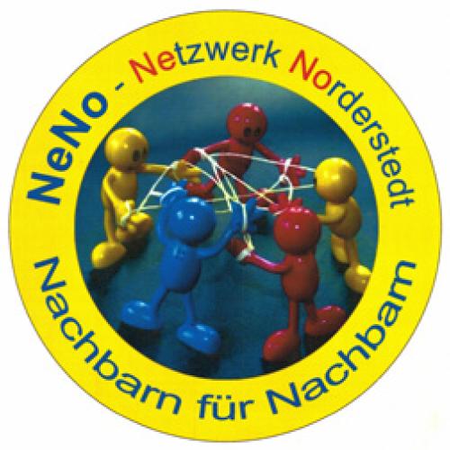 Sozialwerk Norderstedt e.V.