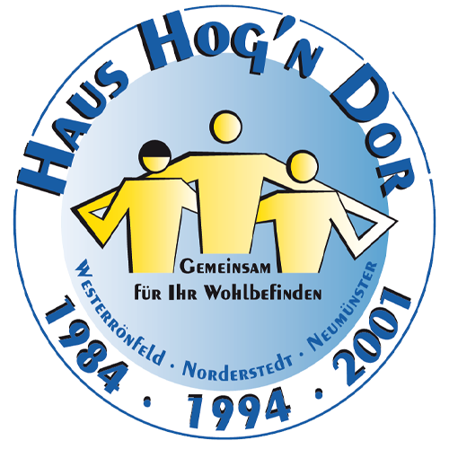 Haus Hog`n Dor