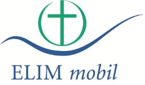Stiftung Freie evangelische Gemeinde