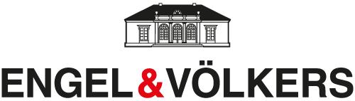 Engel & Völkers Kaltenkirchen