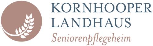 Kornhooper Landhaus